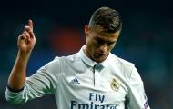Danh sách 24 ngôi sao nam lọt vào danh sách đề cử The Best của FIFA