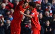 Điểm tin sáng 29/08: Coutinho nên đi theo Suarez, Chelsea chia tay 28 cầu thủ