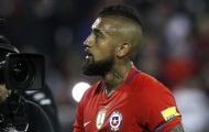 Phản lưới nhà, sao Bayern chán nản đòi giã từ sự nghiệp quốc tế