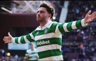 Celtic ra giá khủng, Man City quyết giữ 'Messi nước Anh'