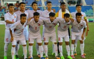 Thủ môn: Tử huyệt của bóng đá Việt