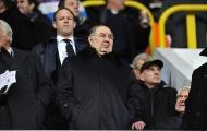 Cuộc chiến thượng tầng Arsenal: Thông điệp từ Usmanov