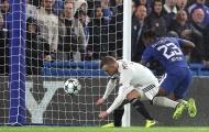 21h00 ngày 14/10, Crystal Palace vs Chelsea: Vừa đá vừa lo
