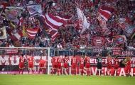 Bayern Munich 5-0 Freiburg: Thay tướng đổi vận