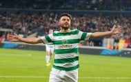 Bayern sẽ phải dè chừng trước ý chí của Celtic