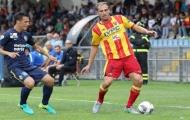 Serie A đưa Benevento vào danh sách 'cần bảo tồn'