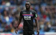Lộ diện mục tiêu số 1 của Chelsea trong mùa Đông
