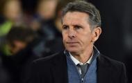Chủ tịch Leicester tiết lộ lý do vì sao chọn Claude Puel