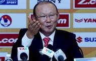 Điểm tin bóng đá Việt Nam tối 26/10: Cầu thủ Việt không kém nhiều Hàn Quốc