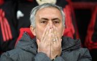 Lối đá của Man Utd chán muốn chết