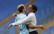 Những 'ngôi sao lạ' tỏa sáng nhất ở Serie A hiện tại