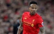 Liverpool sẽ mất trụ cột nơi hàng thủ thêm 3 tháng?