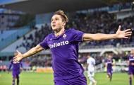 Chiêu mộ sao Serie A, đại gia Anh bị hét giá