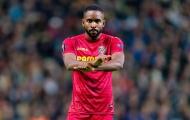 CỰC NÓNG: CLB Trung Quốc nổ bom tấn từ La Liga