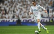 10 cầu thủ rớt giá thảm hại trong năm qua (Phần 1): Mục tiêu lớn của Man Utd góp mặt