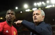 Drogba, Pogba và 20 bản hợp đồng làm nên tên tuổi Jose Mourinho