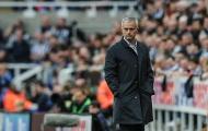 10 thống kê đáng chú ý trước vòng 27 Ngoại hạng Anh: Mourinho khiến Man Utd lo lắng