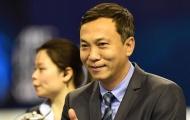 Điểm tin bóng đá Việt Nam sáng 23/02: VFF khao khát kéo khán giả phủ kín khán đài