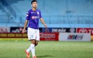 Điểm tin bóng đá Việt Nam 03/03: Văn Hậu có thể lỡ 3 vòng đầu V-League