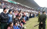 Điểm tin bóng đá Việt Nam sáng 03/03: HAGL tính toán đề phòng vỡ sân Pleiku