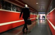 SỐC: HLV Wenger bị ép phải chia tay Arsenal