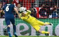 5 ứng viên sáng giá thay thế Petr Cech: Săn lùng hàng Đức
