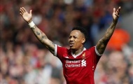 MU chồng 18 triệu bảng vì sao Liverpool