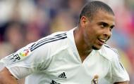 Ronaldo 'béo': Cầu thủ nào của Bayern cũng có thể làm tổn thương Real