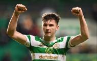 Thêm đối thủ muốn hớt tay trên Man United vụ sao Celtic