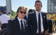 Luka Modric hóa tài tử, cùng Croatia hành quân đến Nga