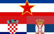 Những ai có thể ngăn cản được đội tuyển Nam Tư?