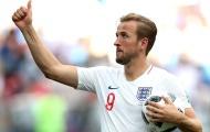 Những ngôi sao gây ấn tượng tại lượt trận thứ hai vòng bảng World Cup 2018