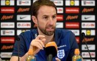 Người Anh chọn đối thủ: Nhật Bản, Senegal hay Colombia?