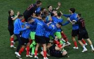 3 điều có thể giúp Croatia tái lặp lịch sử cách đây 20 năm
