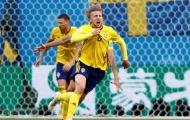 Góc nhìn World cup: Sự phục hưng của bóng đá Bắc Âu
