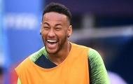 'Neymar đang đầu độc thế hệ trẻ'