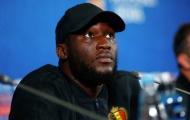 Ngôi sao tuyển Pháp tiết lộ kế hoạch ngăn chặn 'quái vật' Lukaku