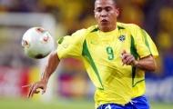 5 bản hợp đồng khủng của Real Madrid sau mỗi kỳ World Cup