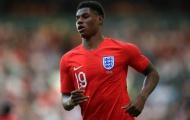NÓNG: Man Utd, Chelsea phạm luật vì kêu gọi cầu thủ tập trung sớm?