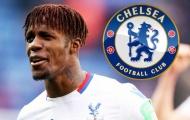 Cựu sao M.U TIẾT LỘ với đồng đội sẽ làm tất cả để đến Chelsea