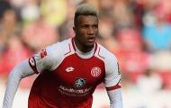 Góc Arsenal: Với 'sao mai' Châu Phi, Pháo thủ sẽ quên đi N'Zonzi?