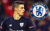NÓNG: Oblak từ chối, Chelsea lên phương án B, vẫn phá kỷ lục thế giới