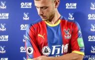 5 tân binh miễn phí cực kỳ chất lượng tại Premier League 2018/19