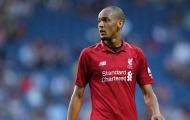 Fabinho và những tân binh 'khủng' có thể ra mắt Premier League cuối tuần này