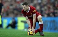 Huyền thoại Liverpool 'ăn gạch' vì cách chấm điểm không giống ai