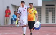 KINH NGẠC: U23 Việt Nam có 'thánh tiên tri', dự đoán như thần trận U23 Syria