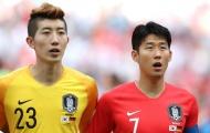 4 ngôi sao gắn 'mác' World Cup Việt Nam sẽ đối đầu chiều nay