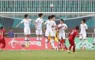 Bóng đá Việt và màn 'lột xác' hoàn hảo ở sân chơi châu lục