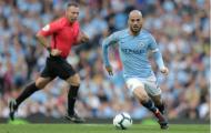 TRỰC TIẾP Man City 2-1 Newcastle: Chiến thắng xứng đáng (KT)