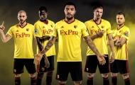 4 'hắc mã' sẽ khiến Premier League 2018/2019 chao đảo